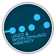 JWA -  Jazz & Worldmusic Agency